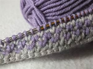 Wolle Für Babydecke : projekt babydecke die wolle ist da ines strickt ~ Eleganceandgraceweddings.com Haus und Dekorationen