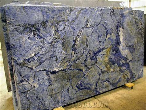 azul bahia granite slab brazil blue granite from china