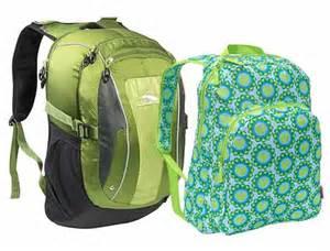 Cool Kids Backpacks
