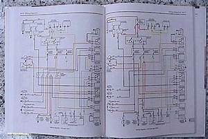 Cool Kawasaki Bayou 220 Wiring Harness Diagram Gallery