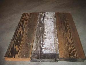 reclaimed wood for sale products inventory crossroads With aged barn wood for sale