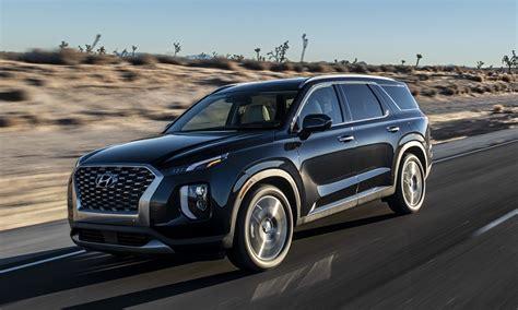 Hyundai Matthews Nc 2020 hyundai palisade in matthews nc keffer hyundai