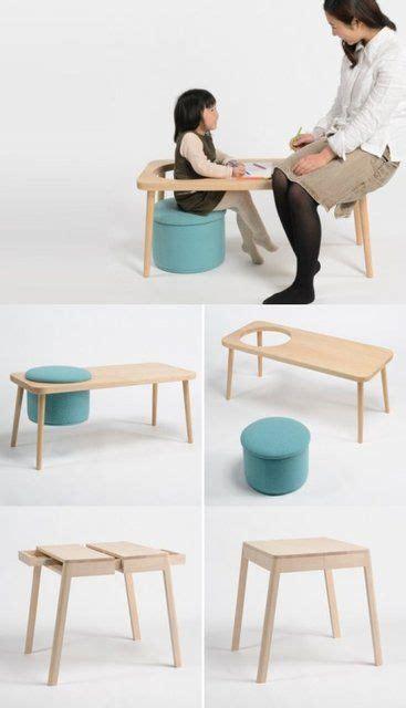 chaise bureau enfants 1000 ideas about chaise bureau enfant on
