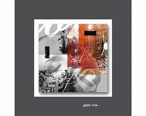 Alu art bilder. produkte pro art bilderpalette. berlin collage pop