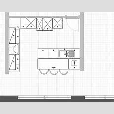 Genial Arbeitsplatte Küche Tiefe Hausliche Verbesserung
