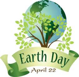 15 facts about earth day and the environment sellcell