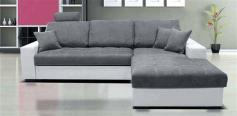 canapé leclerc catalogue e leclerc meubles du 08 07 2015 ashyann