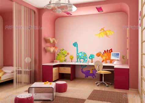 deco chambre dinosaure chambre ado dinosaure 213029 gt gt emihem com la meilleure