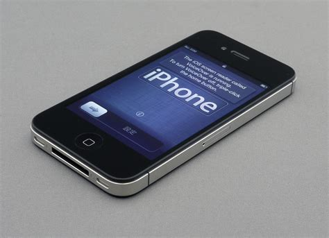 iphone s4 sell your iphone 4s