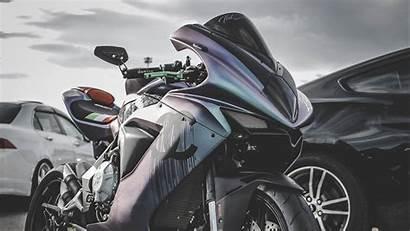 Motorcycle Bike Racing Wallpapers Speed Bikes Heavy