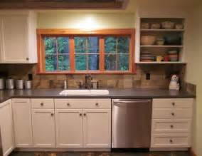 kitchen refacing ideas kitchen lighting ideas decorating 2013 kitchen ideas kitchen remodel glenwood house some