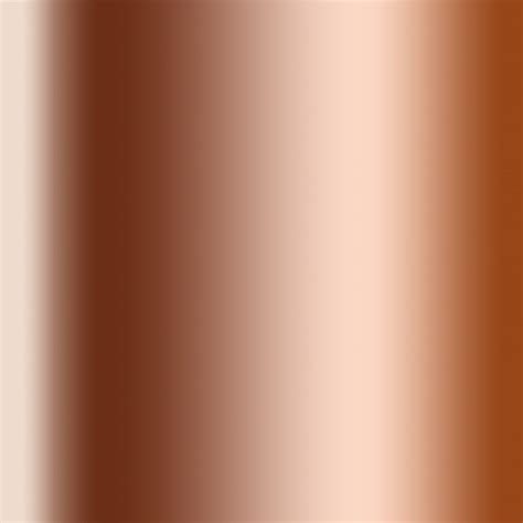 bronze gradient  stock photo public domain pictures