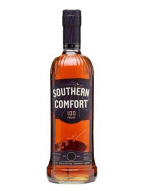 southern comfort price price for southern comfort liqueur 100 proof best