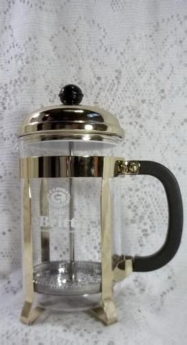 Have you found the best coffee machine or got a review to share? Pin em Glass - Vintage coffee/tea pots/carafes