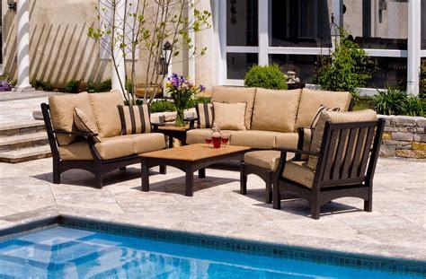 patio furniture ta breezesta furniture busch fireplaces