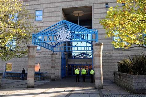 Stourbridge man admits killing pedestrian while speeding ...