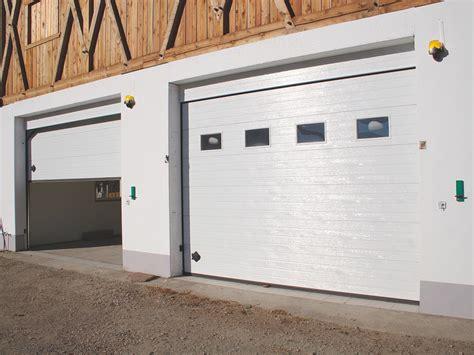 portone sezionale garage portone sezionale residenziale breda domus line sirio