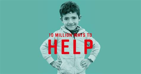 10 Million Ways To Help Uniqlo,gu