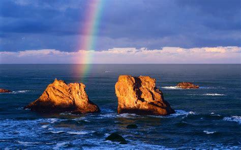 Rainbow Wallpapers Desktop Wallpapers