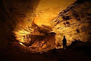 Cleaveland, Avenue, Tour, Mammoth, Cave, National, Park, Tours