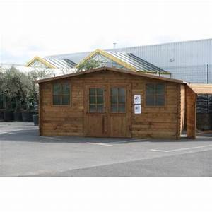 categorie abri de jardin du guide et comparateur d39achat With meuble etagere avec porte 14 abri de jardin meuble range outils en bois de sapin