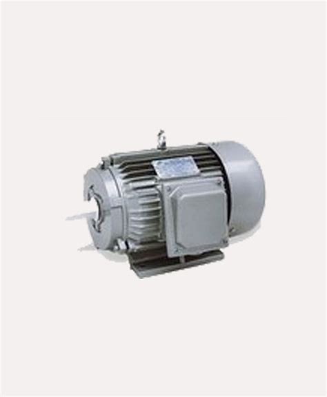 Electric Motor Industry by Electric Motor Workshop Machine Accessories Pathak