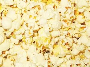 File Popcorn Jpg