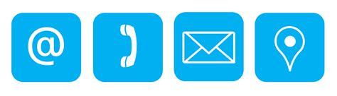 Phone, Icon  Free Images On Pixabay