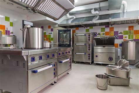 equipement professionnel cuisine vente équipement et matériel de restaurant à nador magasin équipement cuisine pro cuisine