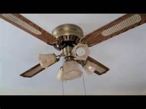 encon ceiling fan youtube