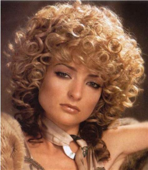 80s Hairstyles For Medium Hair by Pin By Zechariya On 80s Hairstyles Permed