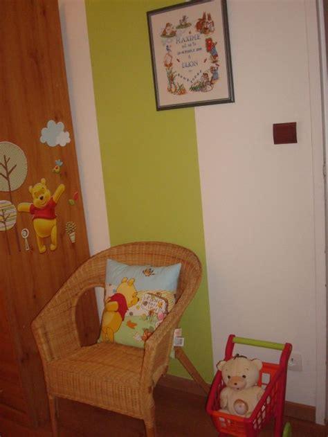 chambre enfants pas cher la chambre de mon fils maxime photo 2 3 3505253