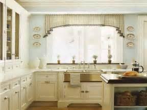 curtains kitchen window ideas door windows curtain ideas for kitchen windows with cabinet hardware curtain ideas for