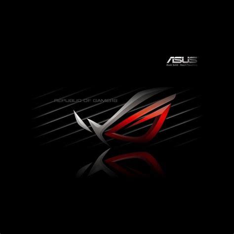 Asus 1080p Wallpaper