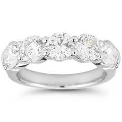 costco wedding rings costco engagement rings sale ring