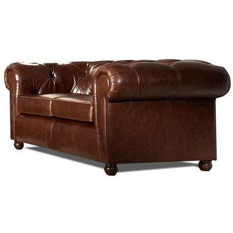 canapé en cuir vieilli canape chesterfield cuir vieilli 28 images photos