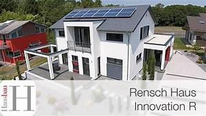 Rensch Haus Preisliste : traumh user unter der lupe rensch haus innovation r youtube ~ Orissabook.com Haus und Dekorationen
