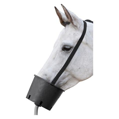 inhaliergeraet fuer pferde modell horsecare ii  impex