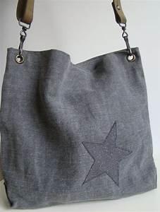 17 meilleures idees a propos de sacs a fabriquer soi meme for Tapis enfant avec coudre un canapé en cuir