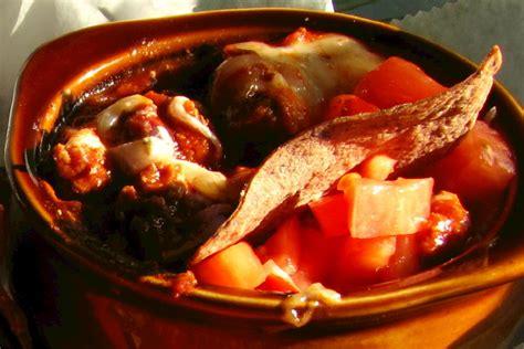 photo chili from dudley chateau wayland ma boston 39 s
