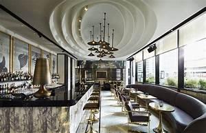 Vogue Lounge, Sathorn
