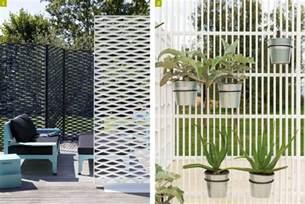 Claustra Jardin Castorama by Claustra Jardin Castorama Jennmomoftwomunchkins Com