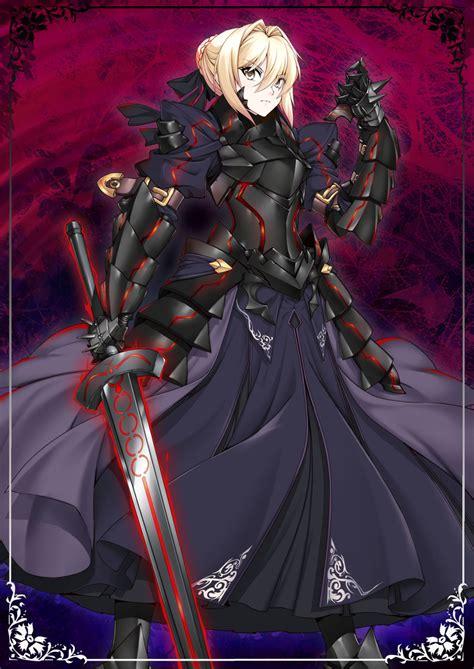 merufena zerochan anime image board
