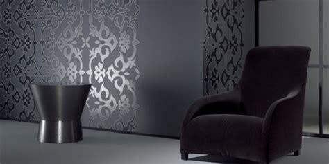 4 murs papier peint cuisine papierpeint9 papiers peints 4 murs chambre