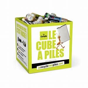 La Boite A Pile : accueil corepile ~ Dailycaller-alerts.com Idées de Décoration