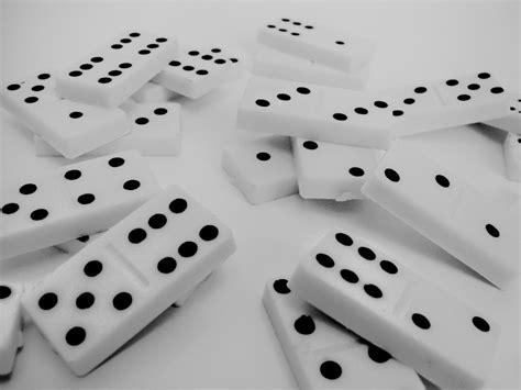 domino high resolution background wallpapers gsfdcy