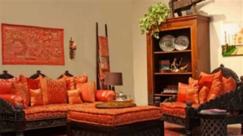simple interior design ideas for indian homes easy tips on indian home interior design