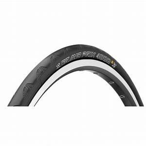 Prix Pneu Continental : pneu continental grand prix gp4000 s2 700x23 ou 700x25 ~ Medecine-chirurgie-esthetiques.com Avis de Voitures