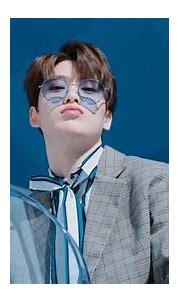 Jaehyun Desktop Wallpapers - Top Free Jaehyun Desktop ...