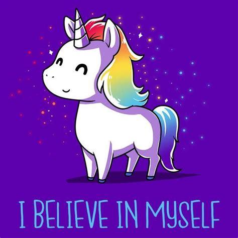 Imágenes De Unicornio » Kawaii, Para Dibujar, Colorear